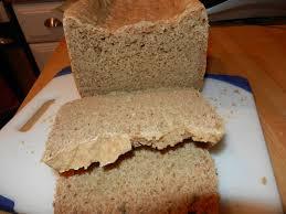Whole Wheat Bread Machine Recipes Whole Wheat Quinoa Bread