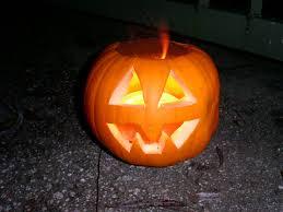 martini pumpkin carving seattle u0027s top 7 seattlecomedy org