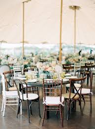 cape cod wedding venues best 25 cape cod wedding ideas on succulent hydrangea