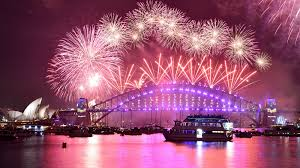 new year 10 great places to spend new year s cnn travel