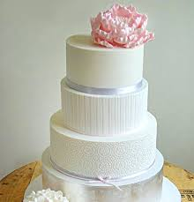 square wedding cakes cake square wedding cakes chennai indian wedding