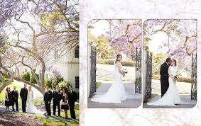 wedding photo album ideas modern album designs custom wedding album designs wedding