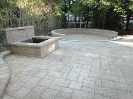 Home Depot Deck Design Gallery Charming Home Depot Pavers Patio Patio And Deck Interlocking