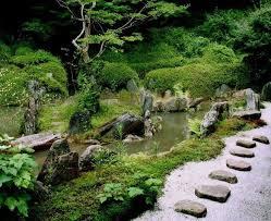 japanese rock garden design 2016 20 landscaping rocks and sand