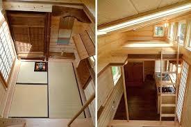 interior home design software my home design avec tiny house interior ideas my home design journey