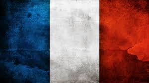 france flag printable flags