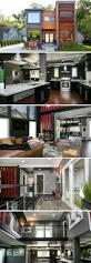 best 25 mini house plans ideas on pinterest tiny houses mini