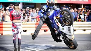 motocross drag racing photos mildura show n shine sunraysia daily