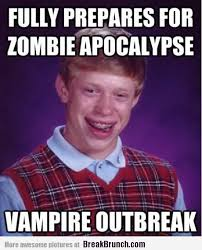 Meme Pictures Funny - 40 most funniest zombie meme pictures and photos