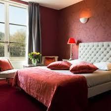 chambre d hote de luxe bourgogne les chambres morvan chambres d hôtel du château de chailly près
