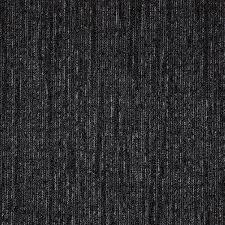 black carpet tiles for basement u2014 room area rugs