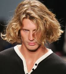 haircuts for long curly hair easy hairstyles for long curly hair for