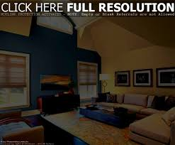 living room paint colors 2016 apartments fascinating great living room paint colors best your