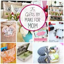 mothers day gifts ideas diy s day gift ideas projects