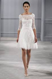 white lace wedding dress white lace wedding dress with sleeves