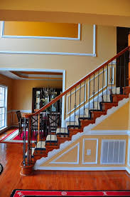 Banister Repair 19 Best Wrought Iron Balusters Images On Pinterest Stairs