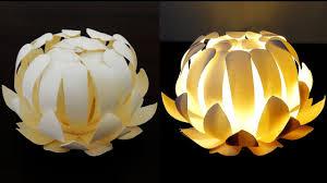 10 creative diy paper lantern projects diy