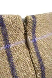 tweed skirt classic tweed skirt rydale