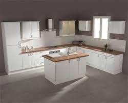 meuble cuisine bricoman merveilleux salle de bain dressing 13 meuble cuisine bricoman redz