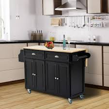 kitchen islands island cabinets together flawless large size kitchen islands island cabinets together flawless different color