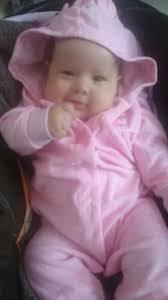 imagenes bellas de bebes una sonrisita para todas las mamitas bellas y bbs hermosos de baby