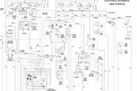 john deere lt160 wiring diagram wiring diagram