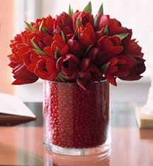 Images Of Valentines Day Decor by