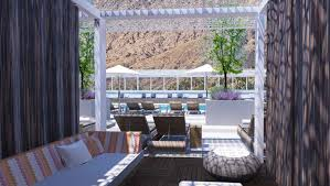 What Does El Patio Mean by Coachella Weekend 1 Packages Hotel U0026 Travel Packages