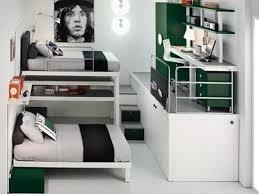 bedroom storage ideas wonderful bedroom small bedroom storage ideas with home design