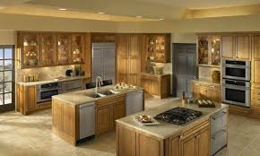 Sears Kitchen Cabinets Gratify Photo Kitchen Pendant Lighting Ideas Likableover Sink