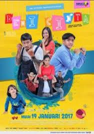 film jomblo full movie 2017 58 best download film terbaru gratisinter net images on pinterest