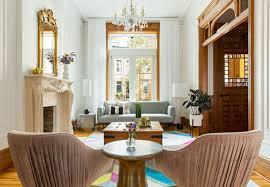home polish homepolish x you atelier doré