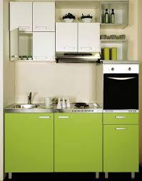 Simple Small Kitchen Design Ideas Stunning Small Kitchen Design Ideas Simple Interior Design