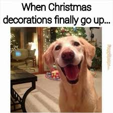 After Christmas Meme - 25 christmas memes that will surely make you excited