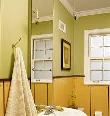 Easy Bathroom Makeovers MyHomeIdeascom - Easy bathroom makeover ideas