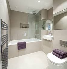 bathroom stirring bathroom floor ideas picture designs best