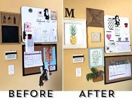 Entryway Home Decor Home Decor An Entryway Makeover U2014 Me U0026 My Big Ideas