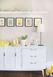 Bratt Decor Crib Craigslist by 122 Best White Baby Bedding U0026 Nursery Inspiration Images On