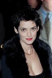 60 best winona images on pinterest winona ryder beautiful