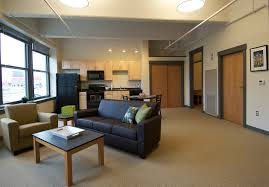 Apartments For Rent In Buffalo Ny Kenmore Development by Schneider Development Repositions Downtown Apartments And