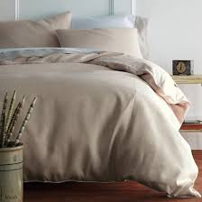Duvet Cover Wikipedia Bed Bath And Beyond Duvet Covers Bedroom What Are Ikea Linens Mysa