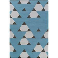 non toxic area rugs 7 x 9 area rugs rugs the home depot