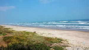Texas beaches images 15 best beaches in texas the crazy tourist jpg