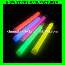 biodegradable glow stick biodegradable glow stick suppliers and