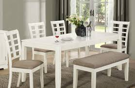 High Narrow Table by High Top Kitchen Tables High Top Dining Set High Top Dining Table
