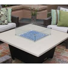 Glass Firepits Pit Windguards So Cal Firepits