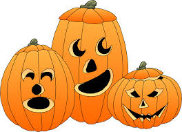 free halloween svg clipartist net clip art artfavor art munchie priestley