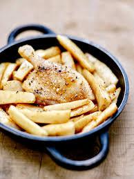 cuisiner les navets canard aux navets de cerdagne pour 4 personnes recettes à table
