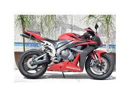 2008 honda cbr 600 2008 honda cbr 600rr in california for sale 12 used motorcycles