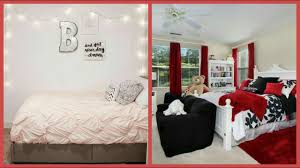 modern bedroom decoration designs youtube